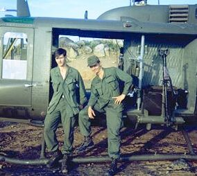 huey helicopter crew chief with Bio 13 on Helicopter JGtP1DmP5Q5Olw7dlc0mLTLaZe4KZBL5obSlbhK8I0g further Watch in addition Pic4221 as well 7thsquadatroop together with Boeing CH 47 Chinook.